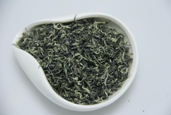 茶叶究竟是新茶好还是陈茶好? - 一同博 - 一同博DE空间