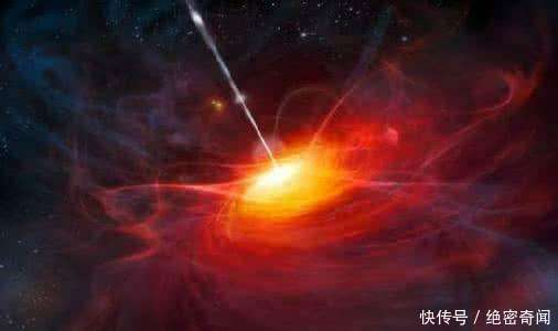 大爆炸模型 告诉人们宇宙的开始是基本粒子以自由形式 存在的世界,而
