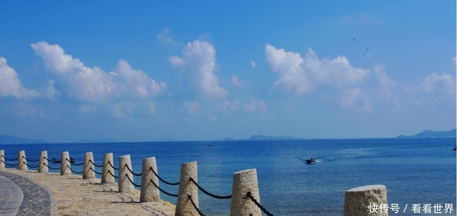 暑假去丹东打卡,这五个景点值得旅行,美食华侨客深圳美宏福东部饭店图片