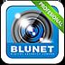 Blunet PSS